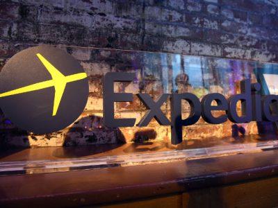 Expedia anuncia su entrada en el mercado cubano