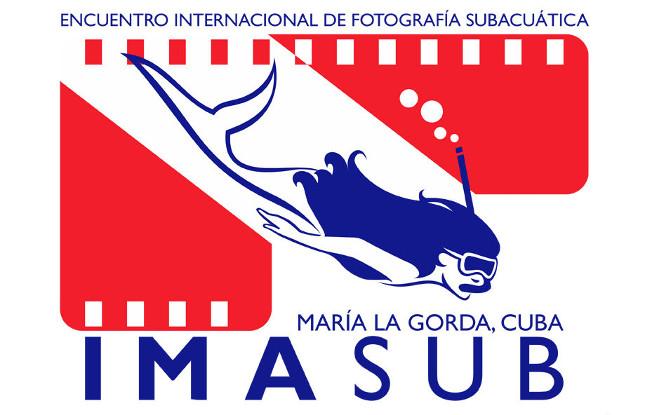 VII Encuentro Internacional de Fotografía Subacuática