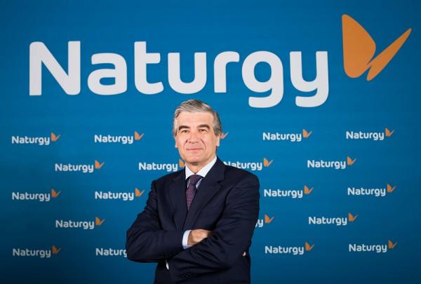 Francisco Reynés busca redefinir los negocios más allá de 2022