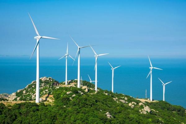 Cuba instalará aerogeneradores españoles en su primer gran complejo eólico