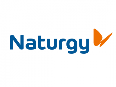 El giro verde de Naturgy
